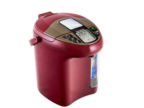 All-In-One Thermo-Pot OURSSON TP3310PD/DC, 3,3L