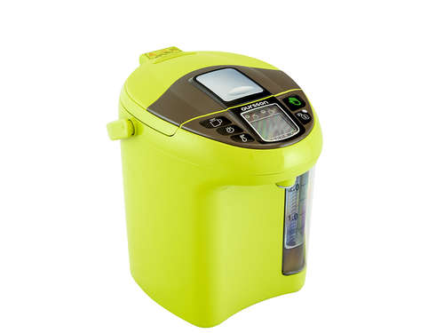 All-In-One Thermo-Pot OURSSON TP3310PD/GA, 3,3L