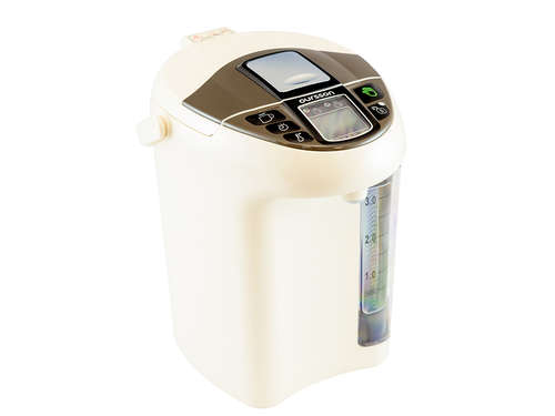 All-In-One XL-Thermo-Pot OURSSON TP4310PD/IV, 4,3L