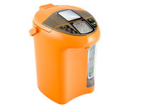 All-In-One XL-Thermo-Pot OURSSON TP4310PD/OR, 4,3L